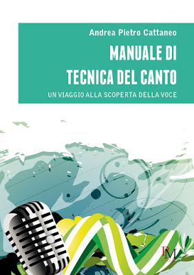 Manuale di tecnica del canto