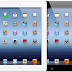 Harga iPad, iPad 2 Hitam Putih 16GB, 32GB, 64GB