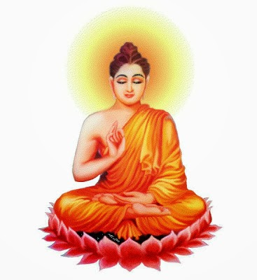 tall timbers buddhist dating site Discover buddhist friends date, the completely free site for single buddhists and  those looking to meet local buddhists never pay anything, meet buddhists for.