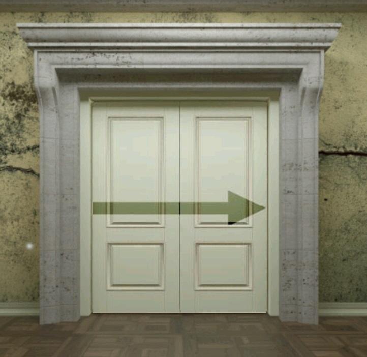 Solved 100 doors runaway level 21 to 25 walkthrough for 100 door walkthrough