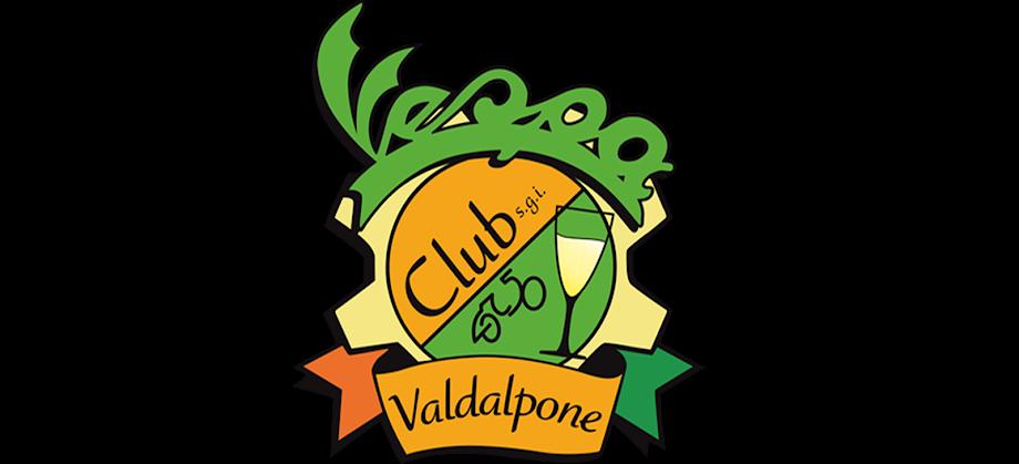 Vespa Club Valdalpone
