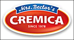 Cremica Foods