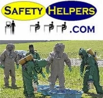 OSHA HAZWOPER Training