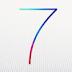 iOS 6 apps binnenkort niet meer welkom