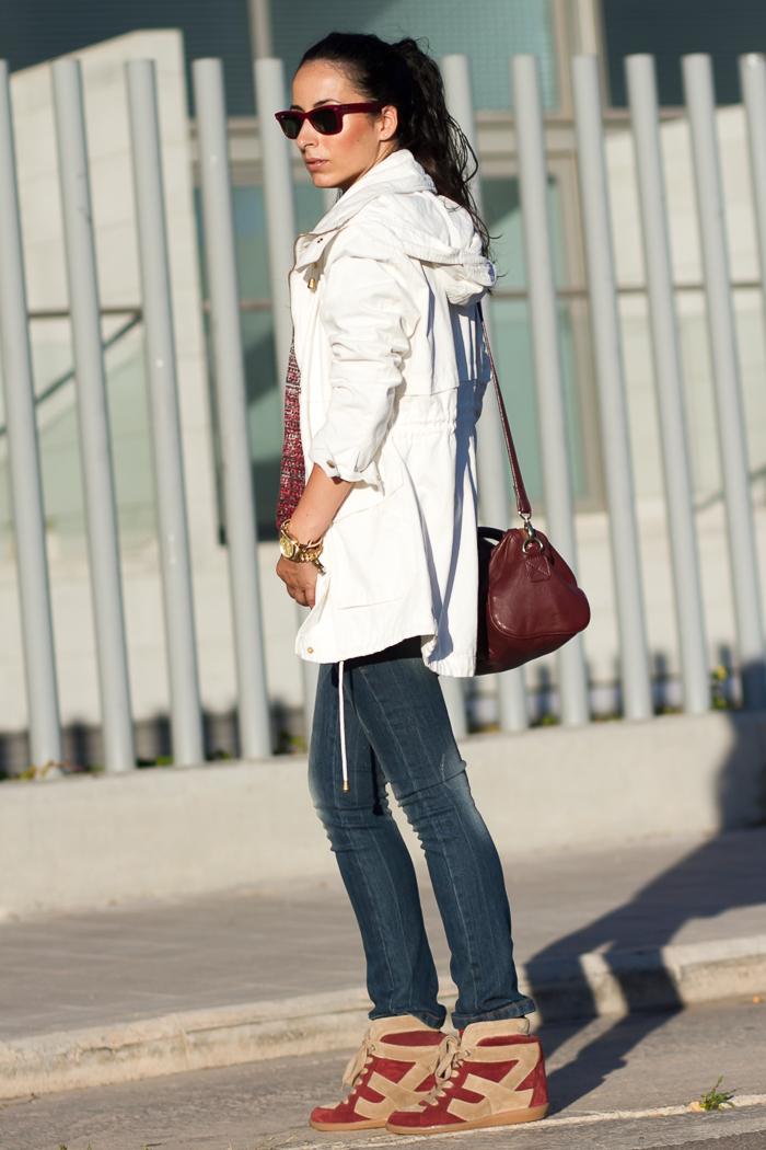 IMG_2259-Parka Blanca-Jeans-Jennyfer-Blogger-Moda-Valenciana-withorwithoutshoes