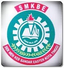 SMKBE