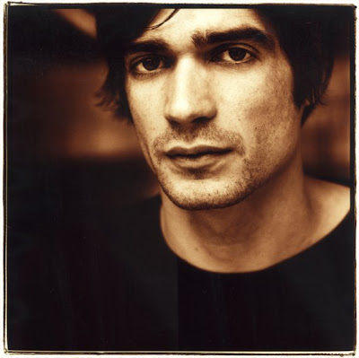 discosafari - jon hopkins