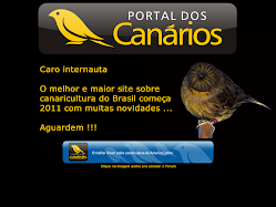 "@@@""FRUM-BRASIL""@@@"