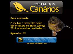 "@@@""FÓRUM-BRASIL""@@@"