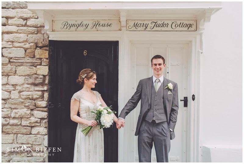 wedding photography poole dorset