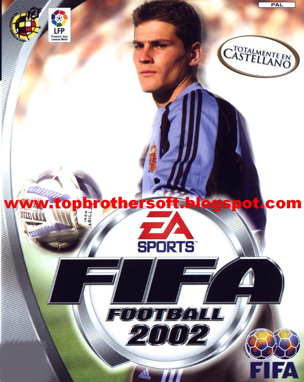 fifa football 2002 game free download full version for pc for