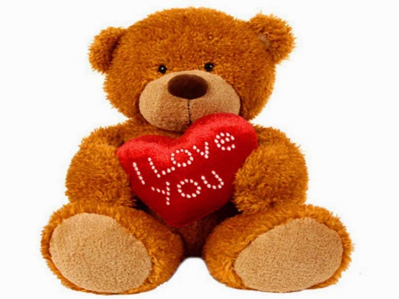 i-love-you-miss-u-teddy-bear