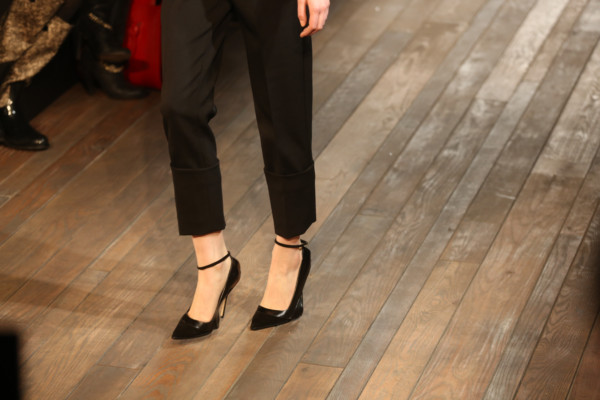 victoria-beckham-manolo-blahnik-fall-winter-2013-fashion-week-new-york-el-blog-de-patricia-shoes-zapatos