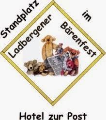 http://www.ladbergener-baerenfest.de/2015-2.html