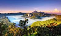 wisata bromo, wisata gunung bromo, wisata bromo tour, paket wisata bromo