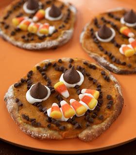 Recipe, recipe for kids, cooking, cookie recipe, recipes, recipes for kids.