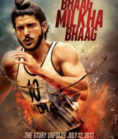 Online Watch Bhag Milkha Bhag (2013) Hindi movie Free Download