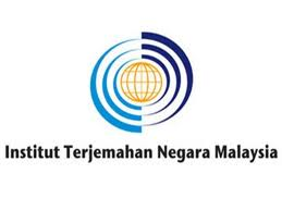 Jawatan Kosong Institut Terjemahan Negara Malaysia (ITNM) - 23 November 2012