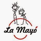 La Mayó