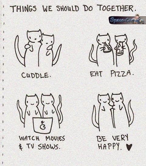 funny comics pics humor