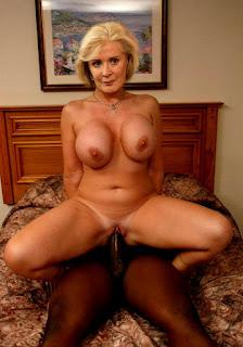 Hot Naked Girl - rs-beverleycallard8-726475.jpg