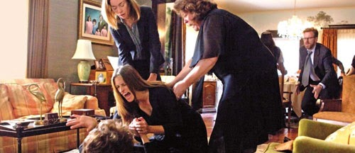 august-osage-county-meryl-streep-julia-roberts