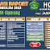 Master Aplikasi Raport Kurikulum 2013 Update MA