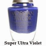 http://happynailsbymada.blogspot.com/2014/10/morgan-taylor-super-ultra-violet.html