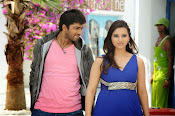 Jump Jilani Movie photos Gallery-thumbnail-11