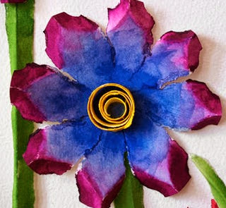 http://translate.googleusercontent.com/translate_c?depth=1&hl=es&rurl=translate.google.es&sl=en&tl=es&u=http://www.craftstylish.com/item/3640/crumpled-up-how-to-make-paper-flowers&usg=ALkJrhjIELMTYCPG_q4-NzZh6Y3zzDXyNA