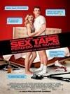 Download Sex Tape Perdido na Nuvem Grátis