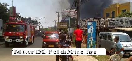 Image Result For Pasar Gombong Kebakaran