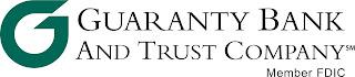https://www.guarantybankco.com/
