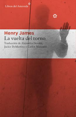 vuelta-del-torno-henry-james