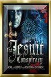 The Vatican Jesuit Global Conspiracy