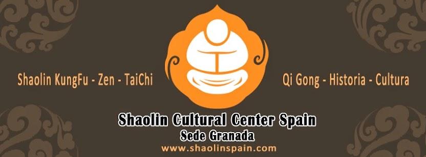 Shaolin Granada