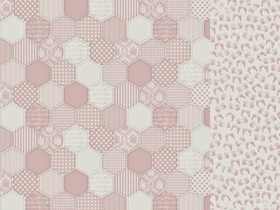 http://www.samueltaylors.co.uk/papercraft-paper-patterned-single-sheets-kaisercraft-pitter-patter.irc?cName=papercraft-paper-patterned-single-sheets-kaisercraft-pitter-patter&pg=1
