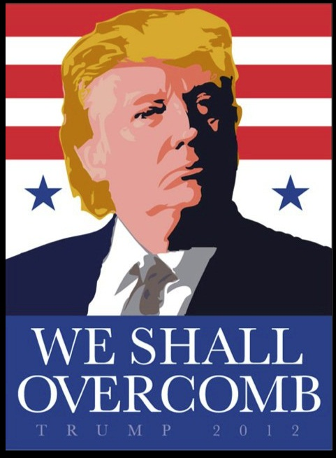 http://1.bp.blogspot.com/-xLTXi6SaKPU/TcVfIzY6pqI/AAAAAAAAFDY/Am5GorSooyA/s1600/Trump%2B%25281%2529.jpg