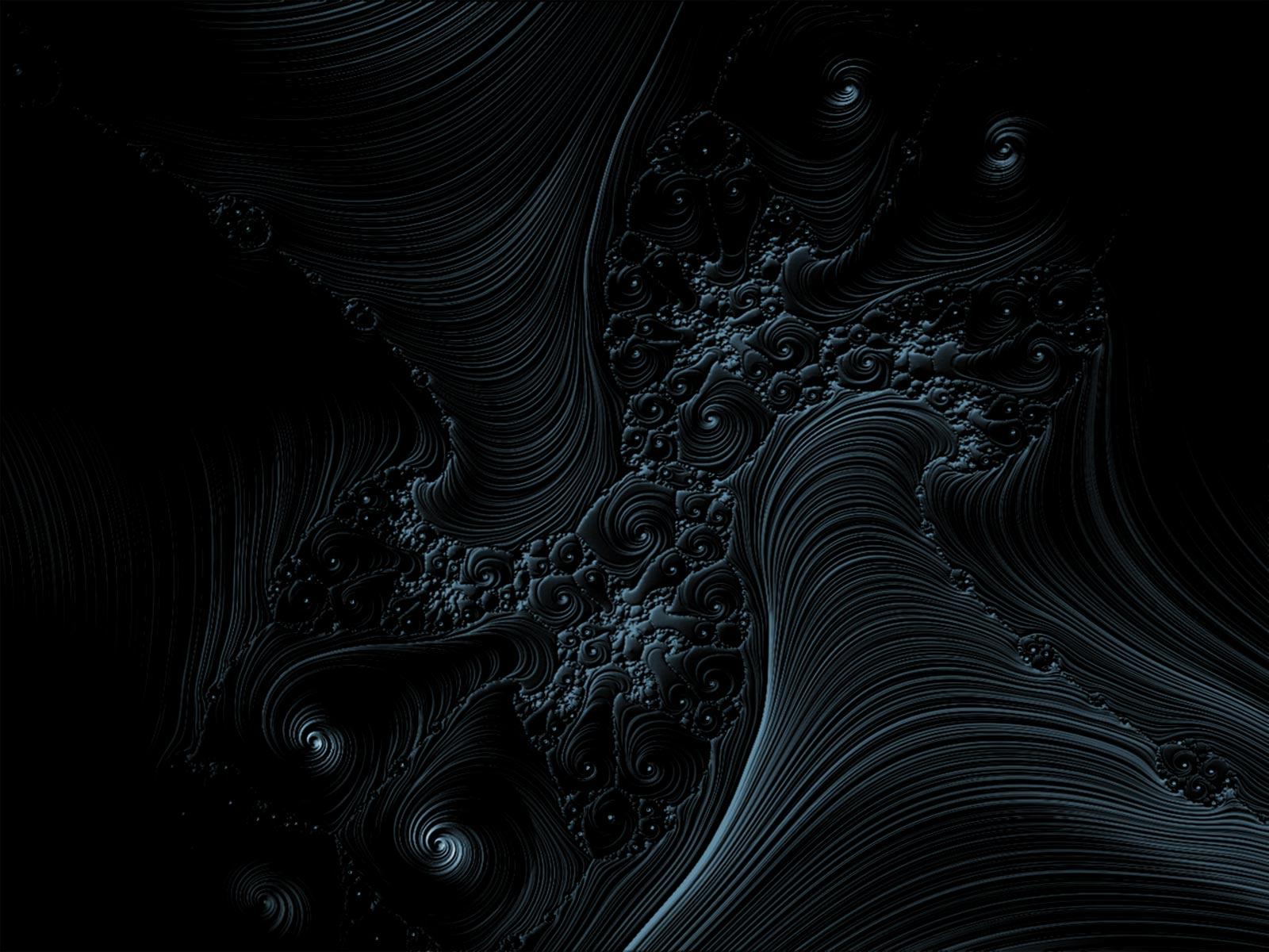 http://1.bp.blogspot.com/-xLU0bcVMy7Y/Texc-ul0JlI/AAAAAAAAApI/zL_autVDA9U/s1600/twister-fractal-dark.jpg