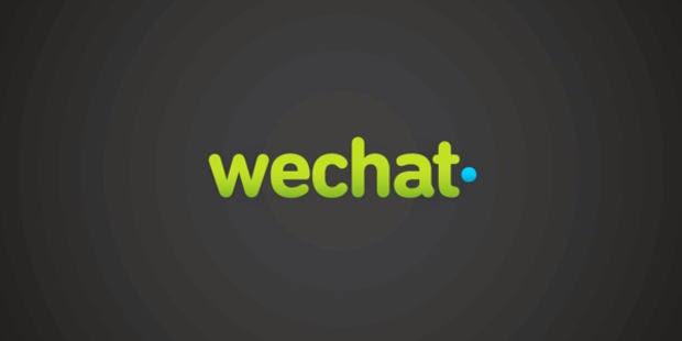 شعار واتشات