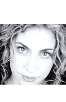 hanya-gambar.blogspot.com - Ini Dia Wajah Lady Gaga Saat Kecil & Remaja
