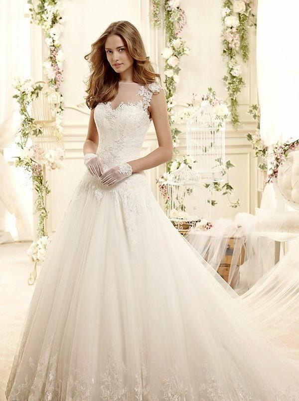 Schön Prom Kleider In Der Mall Of America Galerie - Brautkleider ...