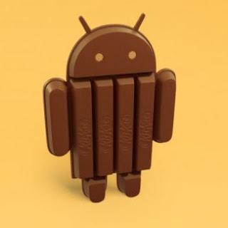 sécurité des systèmes android