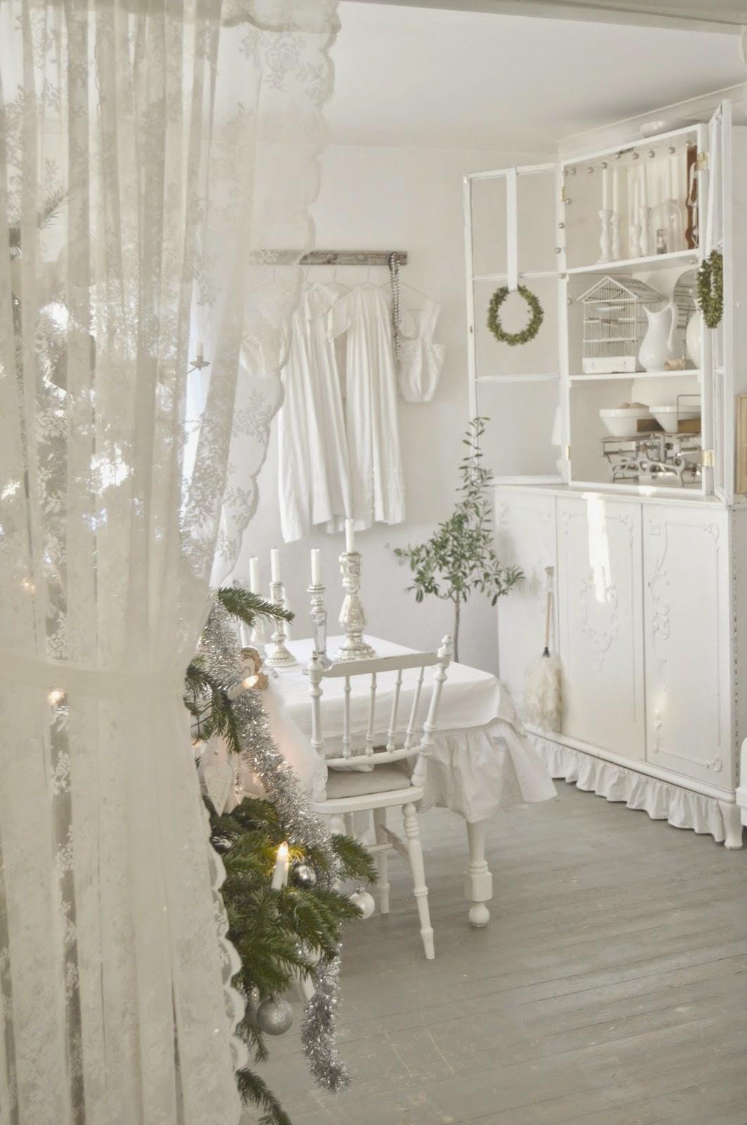 Hagbacken.blogspot.se ~: våran jul och byte av vardagsrum ...