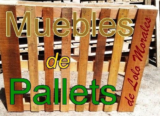 Juegos De Salas Muebles De Lolo Morales  Share The Knownledge