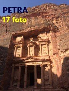 http://vacanzedafavola7.blogspot.it/2014/12/vacanze-petra.html