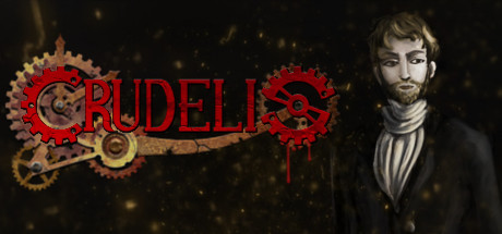 Crudelis PC Game Free Download