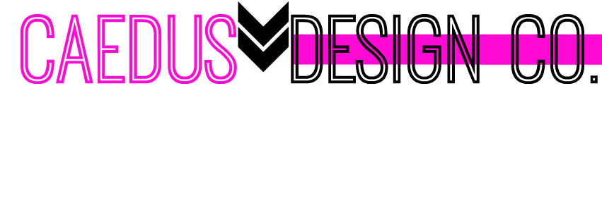 Caedus Design Co.