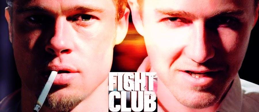 Phim Sàn Đấu Sinh Tử VietSub HD | Fight Club 1999