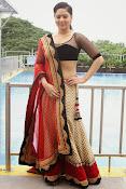 Nikesha patel glamorous photos-thumbnail-6